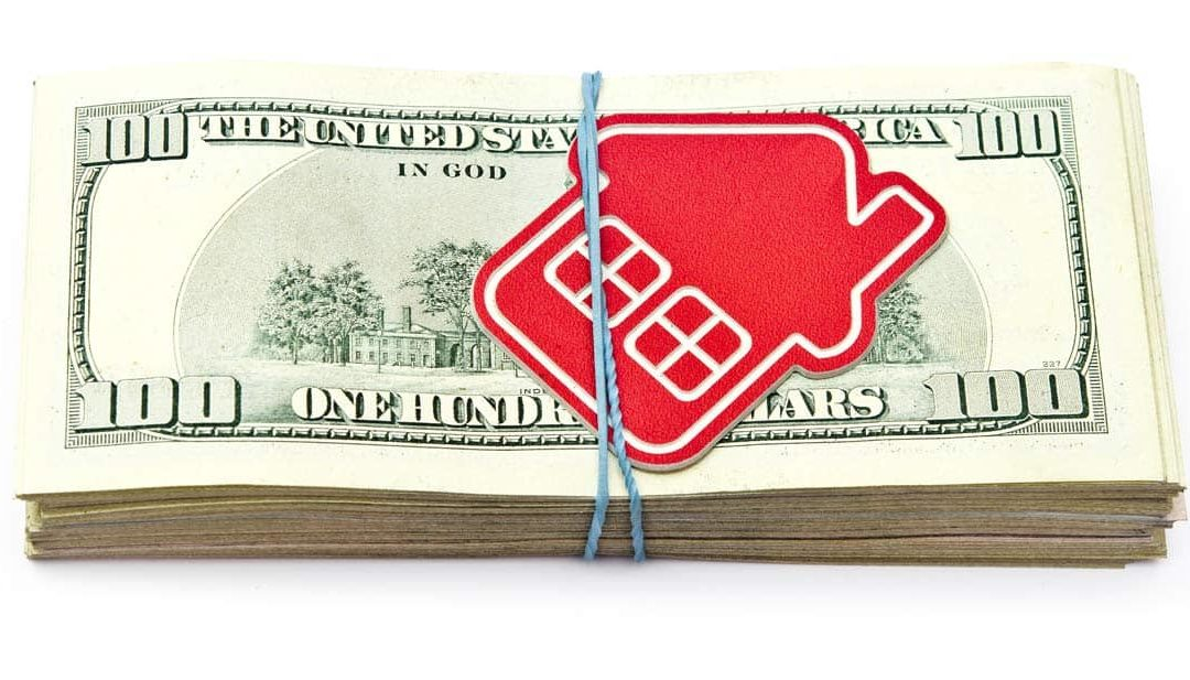 7 Little Known Ways To Save Up To 40% Or More On Your Michigan Homeowners Insurance