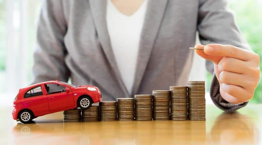 12 Factors That Can Increase Your Auto Insurance Rates