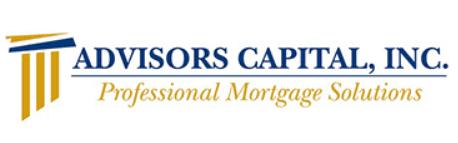 advisors capital inc 3
