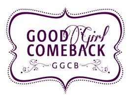 ggcb 3