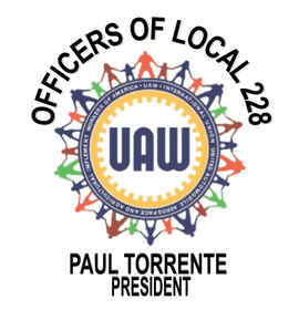 local 228 uaw 2