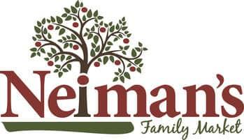 neimans logo jpeg 2 1