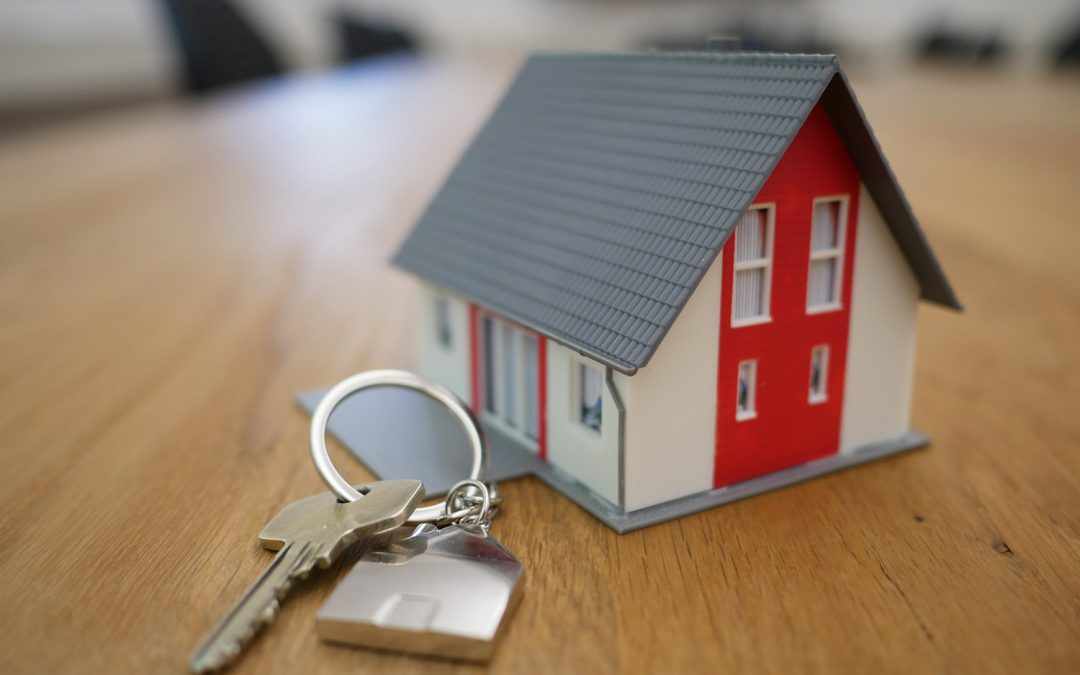 Five Things to Consider Before Buying a House in Michigan