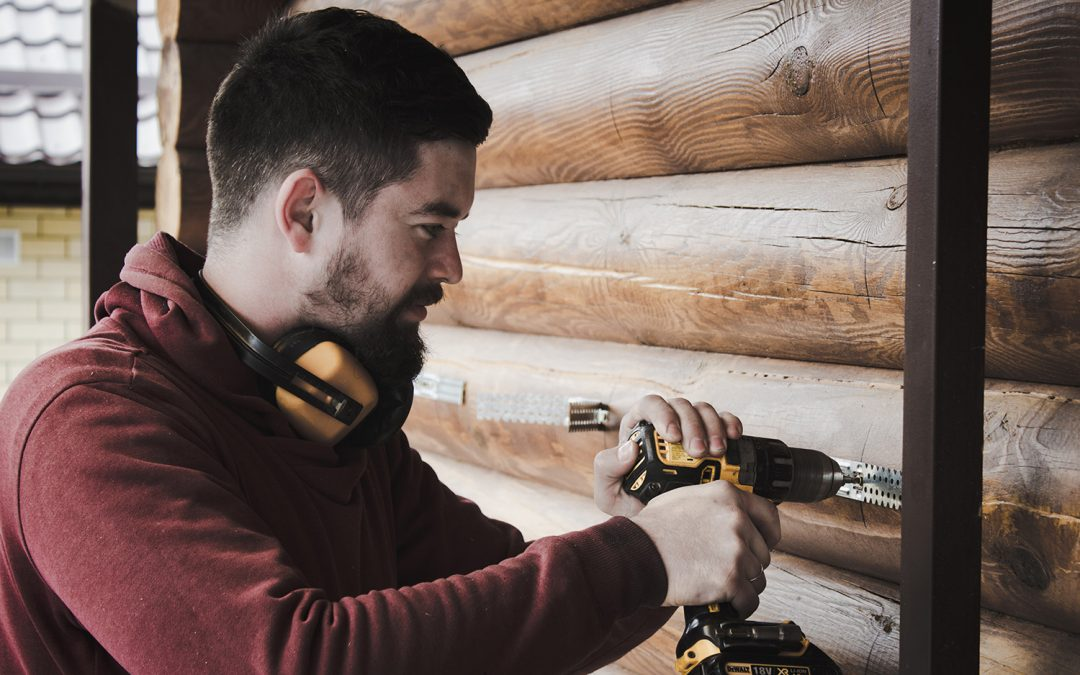 Common House Repairs You Will Deal with in Michigan